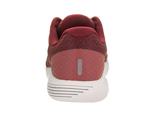 8 Golf Nike Caldo Nero Cedro Pugno Wmn De Electrol qE5w5Zan