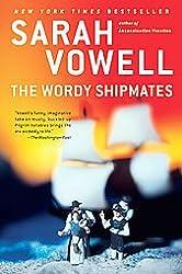 byThe Wordy Shipmates Paperback