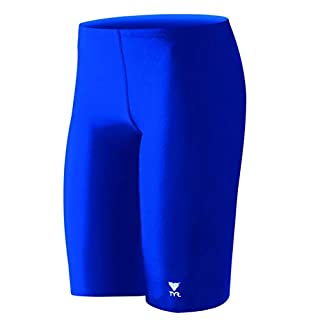 TYR Sport Men's Solid Jammer Swim Suit (B003GAMBRG)   Amazon price tracker / tracking, Amazon price history charts, Amazon price watches, Amazon price drop alerts