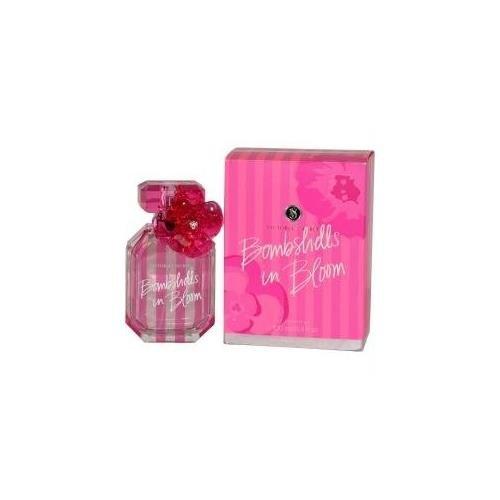 (Victoria's Secret Bombshells In Bloom By Victorias Secret for Women - 3.4 Oz Edp Spray, 3.4 Oz)