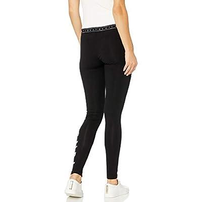 Rip Curl Women's Logo Legging Pants at  Women's Clothing store