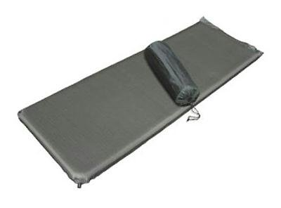 Chinook Trailrest Mattress (X-Large), Outdoor Stuffs