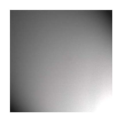 chapa protectora acero inoxidable para campana de cocina o fregadero (60x80)