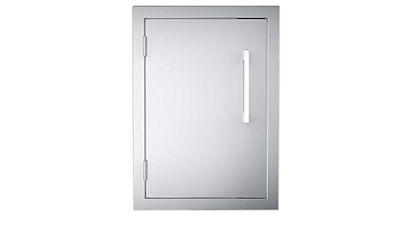Sunstone parrillas firma serie elevador puertas para piedra ...