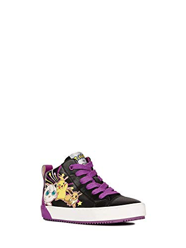 Kalispera J844ggc999999 Shoes Pokemon J Girls Sports Png7114WR