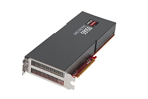 ATI Video Graphics Cards 100 505884