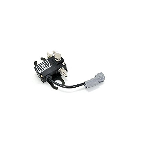 057001 Grimmspeed 02-05 Wrx Boost Control Solenoid