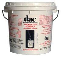 Direct Action Company Dac Found Formula Biotin - 5 Lb