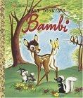 Read Online Walt Disney's Bambi ebook
