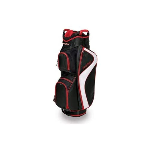 Image of Bagboy Unisex's C-500 Cart Bags