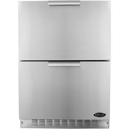 24 deep refrigerator - 4