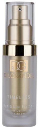 Dr. Grandel Eye & Lip Firmer by Emerge Labs