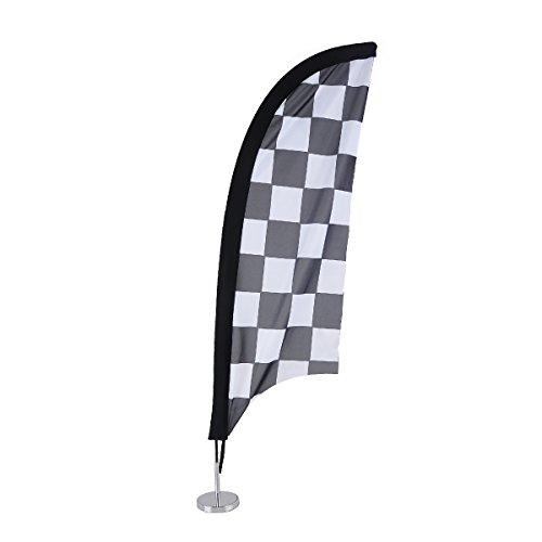 Crazepony Micro Racing 98x29 5cm Inductrix