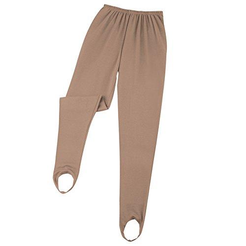 Misses Khaki Pants - 6