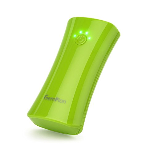 power bank zilu - 2