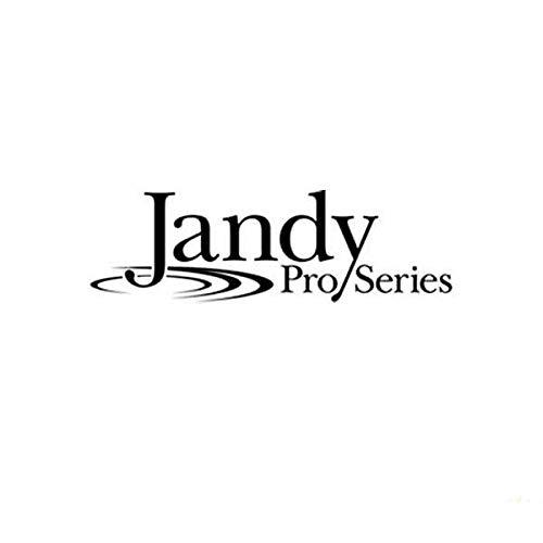 (Jandy Pro Series Capacitor, 50MFD 370V, Motor, Run)