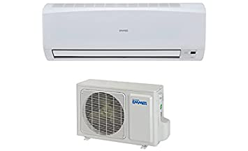 Climatizador Uni-inverter de pared X-ECO 12000 BTU Emmeti: Amazon.es: Hogar