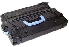 2//Pack QSD Compatible HP C8543X Jumbo Compatible Black Toner Cart F R E E 1-2 Day DELIVERY