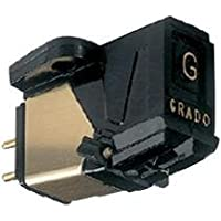 Grado Prestige Gold Standard Mount Turntable Cartridge