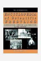 The Authoritative Encyclopedia of Scientific Wrestling, Volume 2 Paperback