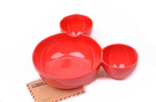 top4cus Children Material tastless Toddlers