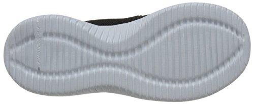 Sneaker Da Donna Ultra Flex Free In Skechers Bianco / Nero