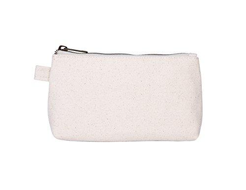 Coin Bag with Card Holder Louis Vuitton Design Coin Pouch Gucci Design Coin Pouch Wallet Purse(Beige)