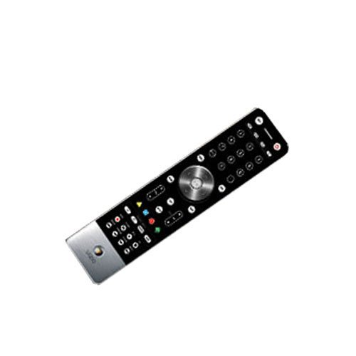 VIZIO Remote Control (VUR8) Universal Programmable Remote (Renewed)