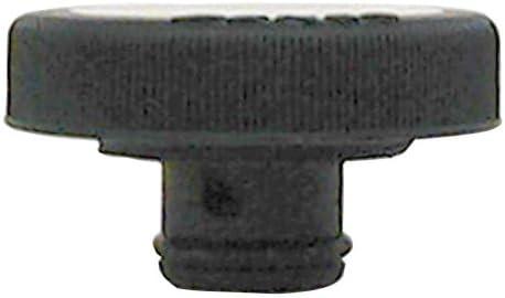 Cooling Radiator Cooler pc Stant 10254 Engine Coolant Reservoir Cap