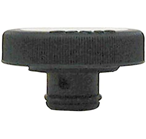 Engine Coolant Recovery Tank Cap-OE Type Reservoir Cap Stant 10253