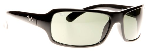 a0c4511c48298 Image Unavailable. Image not available for. Colour  RAY-BAN - RAYBAN RB4075 601  61 mm