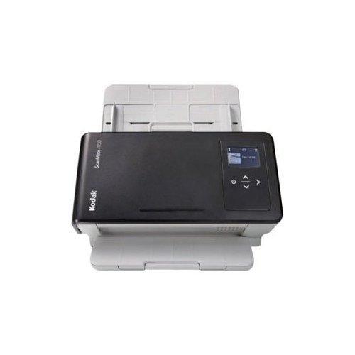 Kodak GOVT Scanmate I1150 CLR 25 ppm USB 2/3 215 x 355.6 mm 200 dpi & 300 dpi 1179506 by Eastman Kodak Company