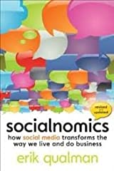 Socialnomics Revised and Updated Edition edition Paperback