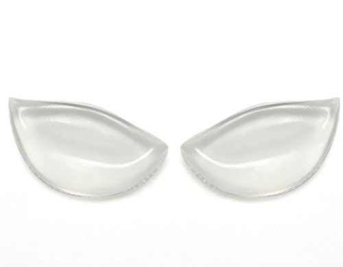 silicone-shaping-inserts-breast-enlargement-enhancers-pads-bra-gel-push-up-chicken-cutlets-fake-boob