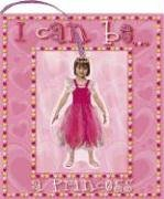 Download Look at Me! I Can Be...Pink ebook