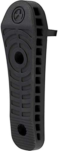 Magpul Rubber Butt-Pads
