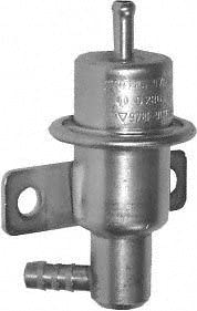 Fuel Injection Pressure Regulator Motorcraft CM-5054