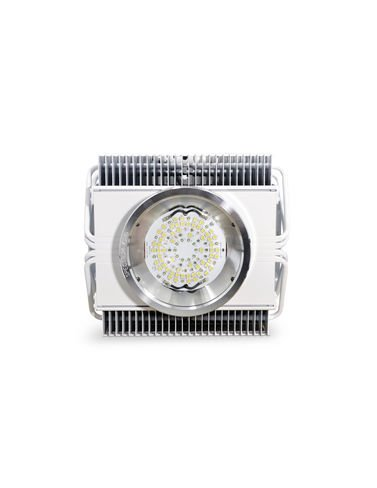 Led Grow Lights Spectrum King in US - 4