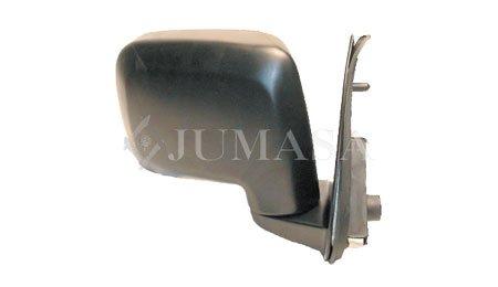 Jumasa - Espejo Derecho Manual/Convexo Nissan Terrano Ii 19: Amazon.es: Coche y moto