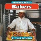 Bakers, Tami Deedrick, 1560657286