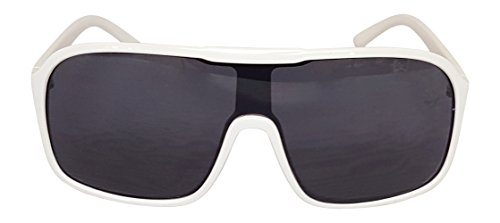 Party Sunglasses Shades for Macho Man - Sunglasses Savage