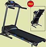 Cosco Exercise Motorised Treadmil CMTM-SX-3030 (SX Series)