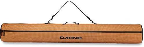 Dakine Unisex Ski Sleeve, Caramel, 190CM