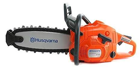 Amazon.com: Husqvarna Motosierra, cortasetos, sopladora de ...