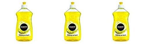 3-pack-ecozone-washing-up-liquid-lemon-500ml-3-pack-super-saver-save-money