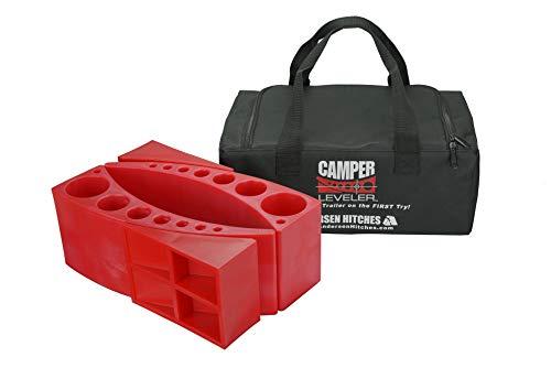 Compare Price To Anderson Camper Levelers