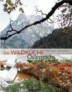 Die Wildküche Österreichs