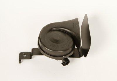 UPC 707773253137, ACDelco D1932F GM Original Equipment 360 Hz Horn