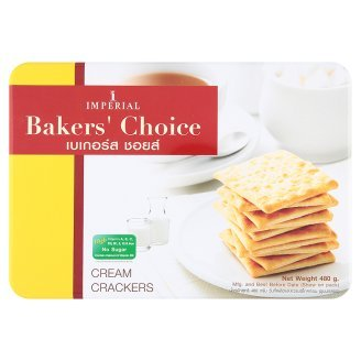 imperial-bakers-choice-cream-crackers-biscuits-480g-by-thaidd