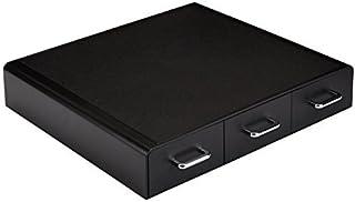 AmazonBasics DHCD001
